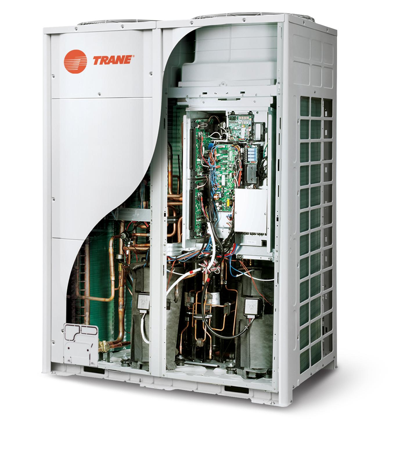 Trane xe90 wiring diagram electrical and electronic diagram for Trane xe90 blower motor
